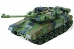 Танк CS RUSSIA T-90 Vladimir на р/у Household 4101-7