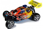 Багги Nitro Off-Road Buggy на  р\у HSP 94166