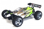 Багги Brushless Buggy eidolon-PRO на  р\у HSP 94805PRO