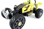 Конструктор Racers Dirt Crusher на р/у SDL 2012A-2