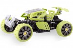 Конструктор Racers High-Speed Changeable Car на р/у SDL 2012A-7